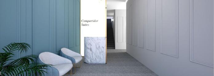 Single Room Petit Conqueridor