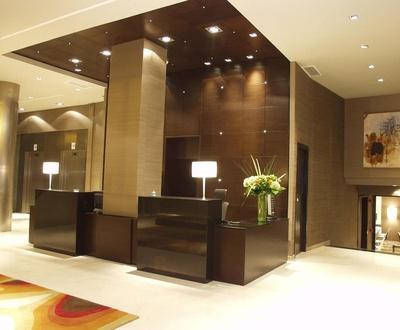 Activities Conqueridor Hotel